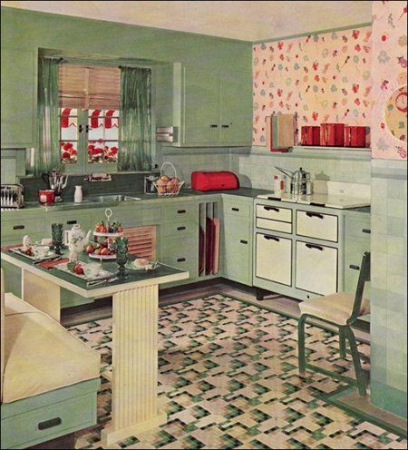 1930s-armstrong-kitchen-582x642