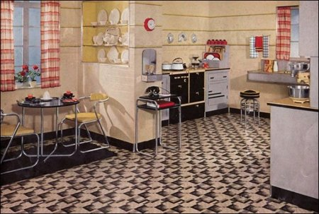 1935-retro-kitchen-flooring-582x392
