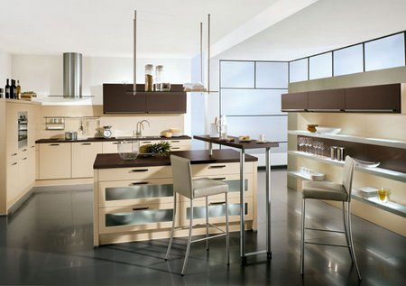 modern-kitchen-collection