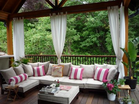 outdoor curtains 9eb6a44283df