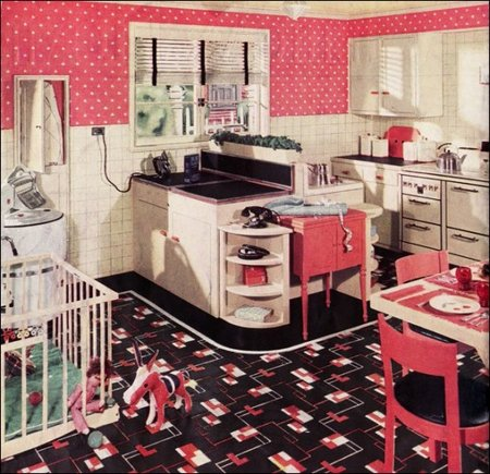 retro-kitchen-set-furniture-582x563