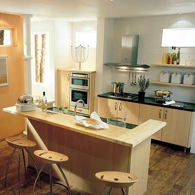 small kitchen design solutions www nicespace me small kitchen design solutions home decorating