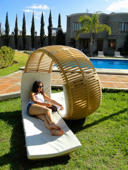 aleman-lounge-chair-loopita-bonita-2