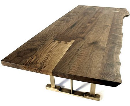 hudson-furniture-dining-table-collage-table